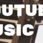 YouTube Music: Infos und Vergleich mit anderen Musikstreaming-Diensten