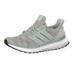 adidas Ultra Boost Sneaker in Ash Silver für 89,95€ (statt 100€)