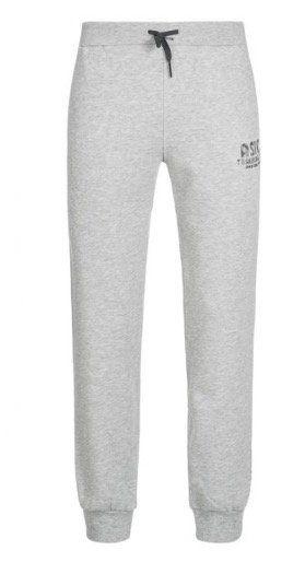 Asics Training Club Knit Herren Jogginghose für 15,06€ (statt 28€)   nur S, M, L