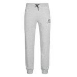 Asics Training Club Knit Herren Jogginghose für 15,06€ (statt 28€) – nur S, M, L