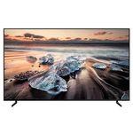 Samsung GQ75Q900 – 75 Zoll QLED 8K Fernseher für 5.038,90€ (statt 6.431€)