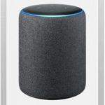 2x Amazon Echo Plus (2. Generation) mit integriertem Smart Home-Hub für 4,95€ + Vodafone DataGo M 5GB LTE Datentarif für 17,49€ mtl.