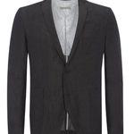 eBay: 30% Rabatt auf ausgewählte Markenklamotten – z.B. Tommy Hilfiger Button-Down Herren Hemd für 30,79€ (statt 48€)