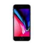 🔥 Vodafone Smart XL mit 11GB LTE (junge Leute 17GB LTE) für nur 41,99€ mtl. + Top-Smartphone (z.B. iPhone 8 nur 19€)
