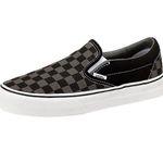 VANS UA Classic Slip-On-Sneaker für 25,94€ (statt 48€) – nur 37 bis 40