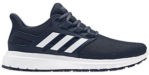 adidas Energy Cloud 2.0 Adiwear Herren Runningschuh ab 35,99€