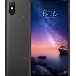 Xiaomi Redmi Note 6 Pro mit 64GB Speicher & LTE Unterstützung für 169,99€