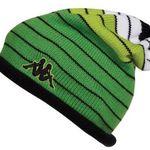 Borussia Mönchengladbach Kappa Knit Hat Wintermütze für 6,17€ (statt 12€)