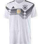 adidas Herren DFB Heimtrikot 2018 ab 19,99€