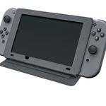 Nintendo Switch Hybrid Cover für 9,99€ (statt 17€)