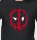 Pullover + T Shirt (Star Wars, Deadpool, Nintendo etc.) für 29,48€ (statt 45€)
