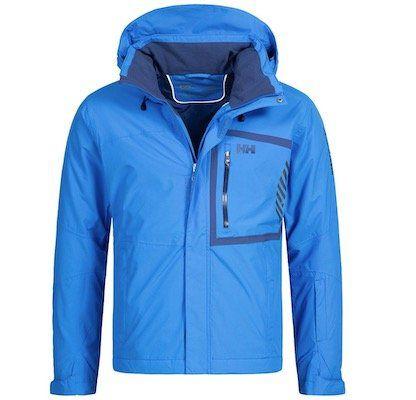 Helly Hansen Swift Ski Jacke für 69,99€