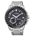 Citizen CC3005-51E Herren Funkuhr mit GPS für 796€ (statt 857€)