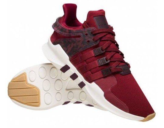 adidas Originals Equipment Support ADV 9116 Sneaker für 42