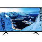 Hisense H50AE6030 – 50 Zoll UHD Fernseher mit HDR10 inkl. Triple-Tuner für 323,91€ (statt 359€)