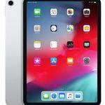 Das neue iPad Pro 11 Zoll mit 256GB + WIFI für 937,93€ (statt 981€)