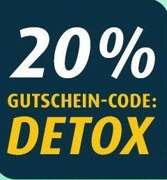 MyTaxi Gutschein: 20% Rabatt auf eine Taxifahrt (auch in Köln)
