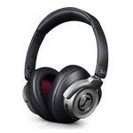 Teufel mit 15% Rabatt auf ausgewählte Artikel – z.B. Teufel REAL Blue NC Over-Ear Kopfhörer für 178,49€ (statt 210€)
