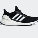 👟 adidas Outlet End of Season Sale mit bis zu 50% Rabatt – z.B. adidas EQT BASK ADV Sneaker für 54,98€ (statt 70€)