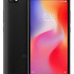 Xiaomi Redmi 6A – 5,45 Zoll Einsteiger-Smartphone mit 32GB für 74,26€ mit Priority-Direct Versand