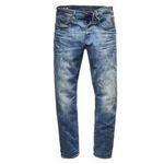 Endet heute! Jeans-Direct mit 20% Extra-Rabatt auf alles ab 40€ – auch im Sale