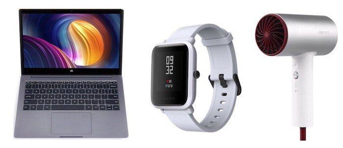 eBay: 15% Rabatt auf ausgewählte Xiaomi Artikel   z.B. Xiaomi S50 Roborock für 293€