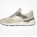 Großer HHV Sneaker Sale + 30% Gutschein – z.B. New Balance M990 EP4 Made in USA für 123,17€ (statt 180€)