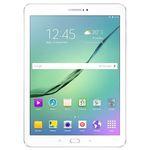 Samsung Galaxy Tab S2 – 9,7 Zoll WLAN Tablet mit 32GB für 199,90€ (statt 240€)