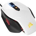 Corsair M65 Pro Gaming Maus für 30,98€ (statt 66€) – neuwertig in neutraler OVP