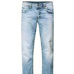 Camp David & Soccx mit 20% Rabatt auf alle Jeans