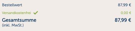 UGG Classic II Mini in Schwarz für 87,99€ (statt 117€)   nur sehr wenige