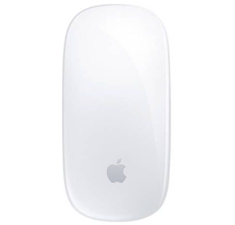 Apple Magic Mouse 2 MLA02Z/A für 63€ (statt 73€)