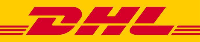DHL: Zustellprognose ab 2020 auf 15 Minuten genau