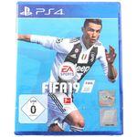 FIFA 19 PS4 Game für 18,79€ (statt 24€)