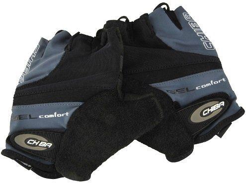 FISCHER 86315 Fahrrad Handschuh Profi in Größe S M für 10€ (statt 18€)