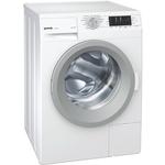 GORENJE W95F64V/I Waschmaschine (9 kg, 1600 U/Min.) für 349€ (statt 453€)