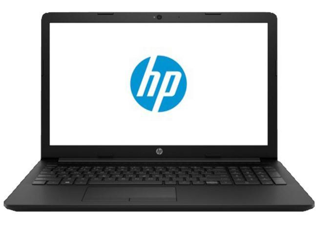 HP Tiefpreisspätschicht: günstige PCs, Notebooks und Convertibles