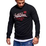 Jack & Jones Herren Hoodies – 46 Modelle bis 3Xl für 19,90€ (statt 36€)