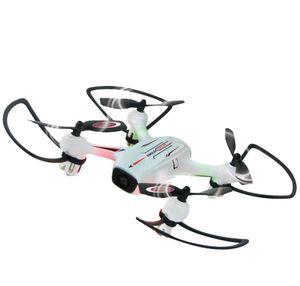 Jamara Angle 120 VR Drone für 79€ (statt 104€) uvm. im Media Markt Dienstag Sale