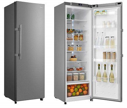 Midea KV 5.2 Kühlschrank mit EEK A++ für 399,90€ (statt 479€)