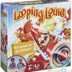 20% auf Hasbro Gesellschaftsspiele bei myToys – z.B. Hasbro Kroko Doc für 12,99€ (statt 17€)