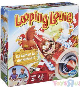 20% auf Hasbro Gesellschaftsspiele bei myToys   z.B. Hasbro Kroko Doc für 12,99€ (statt 17€)