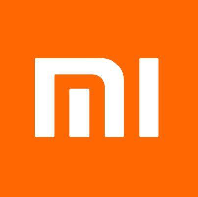 Xiaomi konkretisiert Expansionspläne nach Deutschland