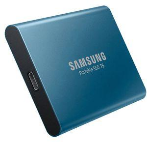 Media Markt Tiefpreisspätschicht bis 9Uhr: z.B. SAMSUNG Gear Fit 2 Pro für 111€ (statt 125€)