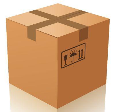 Umdenken in der Paketbranche: Zustellung an die Haustüre werden langfristig teurer