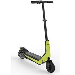 JDBUG ES 250 E Roller mit 8 Zoll Rädern in Grün für 149€ (statt 225€)