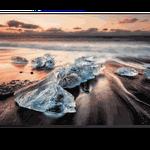 MediaMarkt Aktion: Samsung Fernseher kaufen + ein Samsung Smartphone geschenkt dazu 🎁