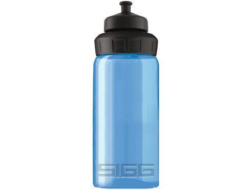 SIGG 8674 Viva 3 Stage Trinkflasche mit 0.5 Liter für 4€ (statt 10€)