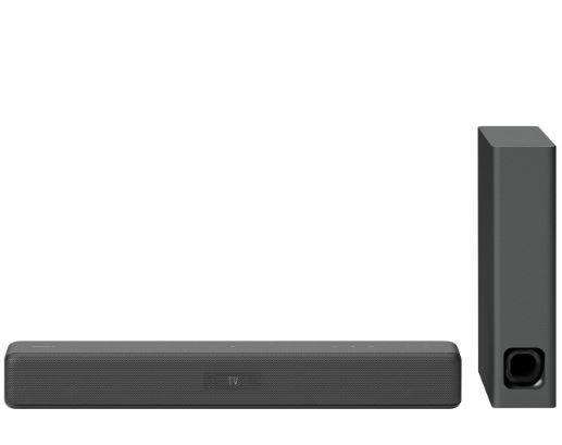 SONY HT MT500   Smart Bluetooth Multiroom Soundbar für 259€ (statt 314€)