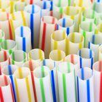 EU bringt Verbot für Einweg Plastik auf den Weg